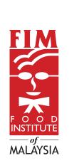 Food Institute of Malaysia (FIM)