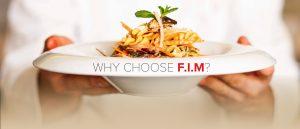 why fim